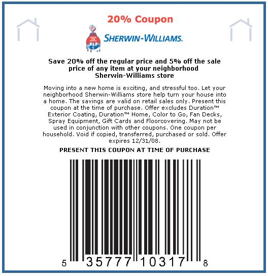 sherwin williams paint any good pelican parts forums on benjamin moore coupon id=96167