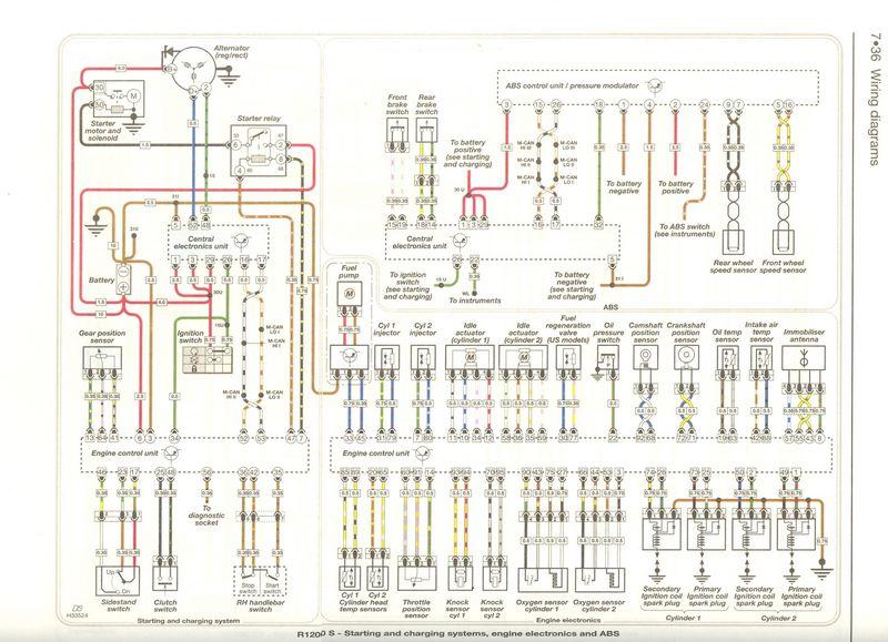 wiring diagram for thomas bus   29 wiring diagram images