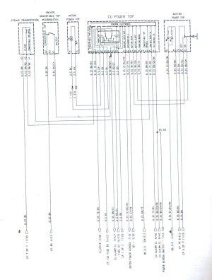 Porsche Boxster 2002 Wiring Diagrams Additionally 1999 1999 Pontiac Bonneville WiringDiagram