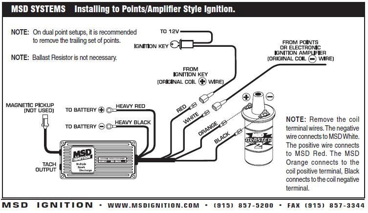 MSD+6AL+wiring+diagram1323401235?resize=665%2C386 msd ignition 6200 wiring diagram the best wiring diagram 2017 msd 6200 wiring diagram at virtualis.co