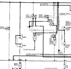 Cessna 172 Radio Wiring Diagram  Somurich
