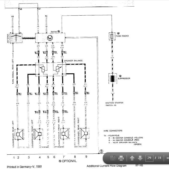 radio+wiring+diagram1405565163 agc 0071rf wiring agc 0071rf wiring \u2022 45 63 74 91  at creativeand.co