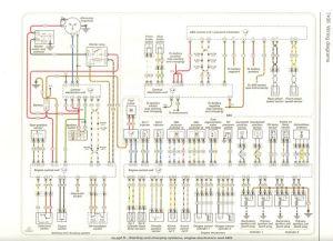 Wiring Diagram R1200S  Pelican Parts Forums