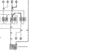 Vdo Oil Pressure Wiring Diagrams  Wiring Diagram Pictures