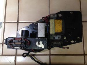 Wiring Question  Rear Fuse Box  Pelican Parts Forums