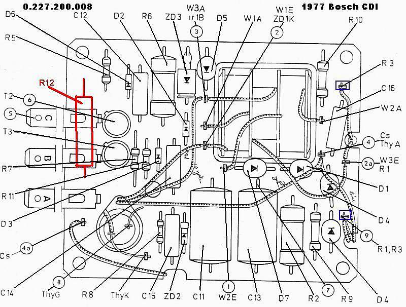 Hitachi cdi type 40 05 wiring diagram wiring diagram air hockey table wiring diagram images wiring table and diagram fine keyboard wiring diagram image collection keyboard keysfo Image collections