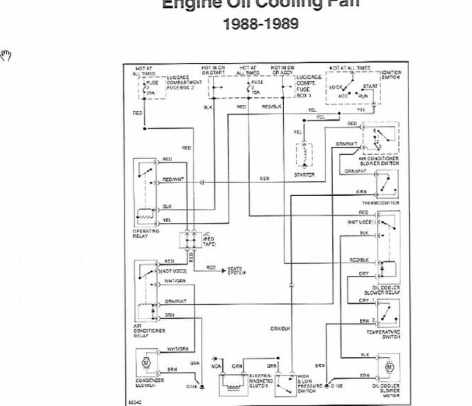 1999 Dodge Caravan Wiring Diagram - Dodge Ram Brake Lights Not Working Electrical Problem - 1999 Dodge Caravan Wiring Diagram