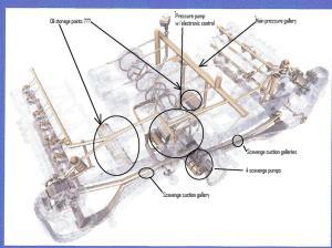 9A1 Technical breakdown article