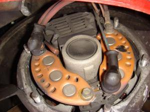 SC alternator wiring  Pelican Parts Forums