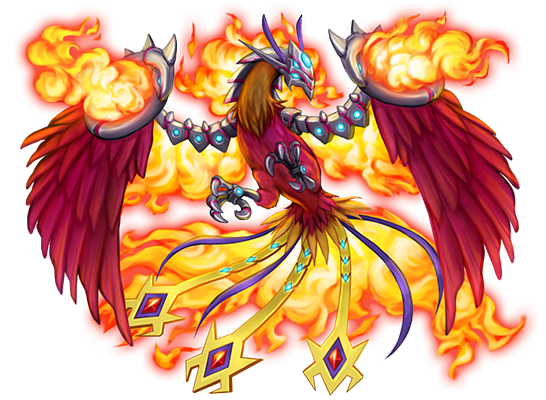 Enemy Dragon Rpg Maker Mv