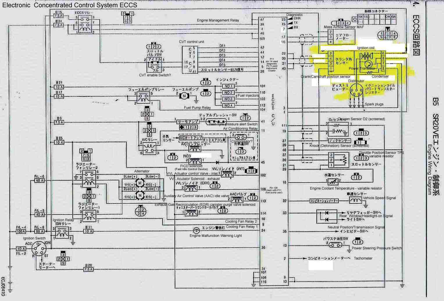 Rb20det Wiring Diagram on 1990 Nissan 240sx Wiring Diagram