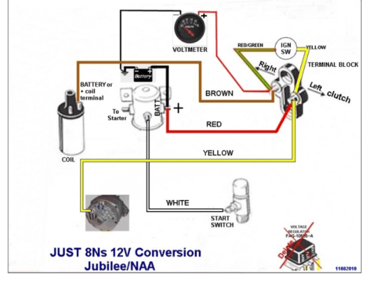 Wiring Diagram For A Starter Solenoid from i1.wp.com