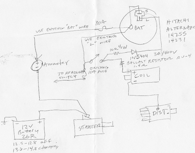 Farmall H Wiring Diagram 24 Images Diagrams Creativeandco: 1948 Farmall C Wiring Diagram At Johnprice.co