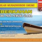 Ust Muslim Semarang