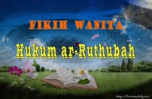 Fiqihwanita-arruhubah2b