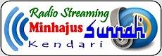 RadioMinhajusSunnah