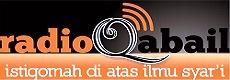 RadioQabail