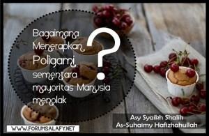 wsi-menolak-poligami1