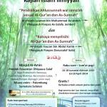 Revisi Palembang