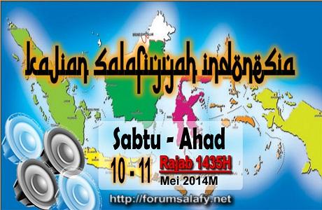KajianSalafyIndonesia10a