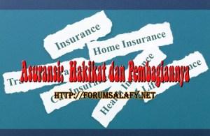 Asuransi1