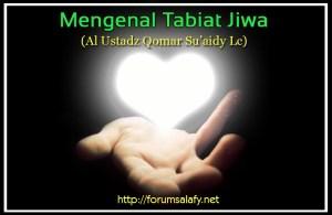 header forum salafy 15 b