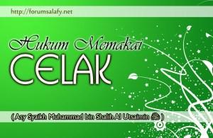 header forum salafy 33
