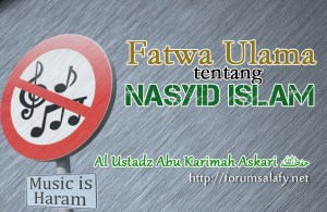 header forum salafy 69