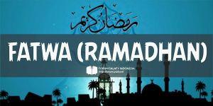 Fatwa Ramadhan-fsi
