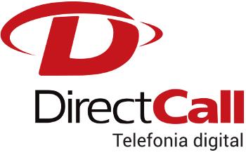 Operadora Directcall – a primeira 100% brasileira no 3CX
