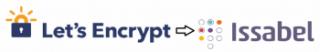 Instalando certificado SSL Let's Encrypt no Issabel