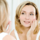 4 ways to have better skin