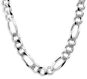 mens necklase and chains