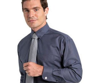 office wear shirts