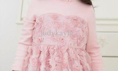 quality children dresses