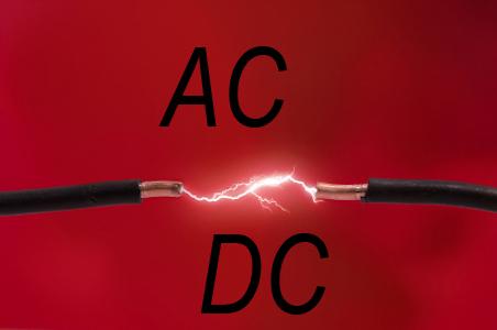 ac dc current