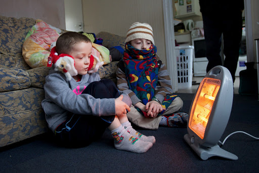 Cold-homes-can-kill-this-winter-energy-bill-help-is-critical1