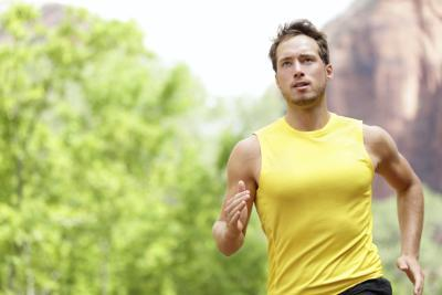 Right Physical Activities and Good Health