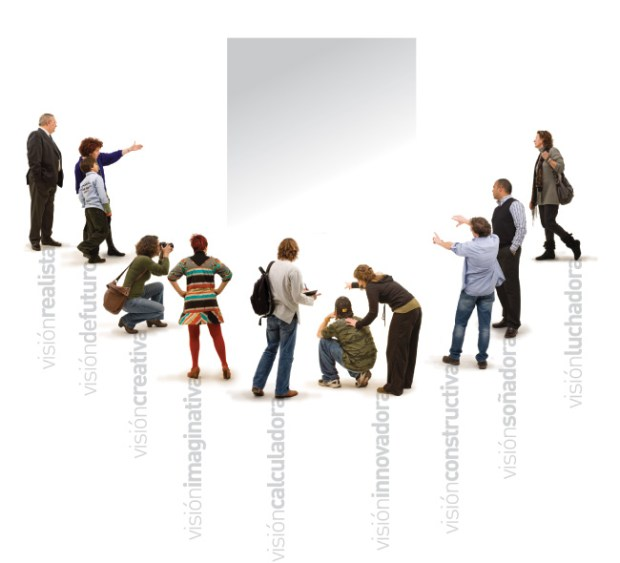 Leader With Great Interpersonal Skills