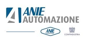 ANIE Automazione