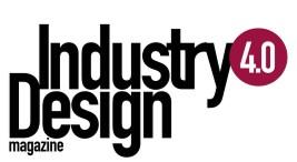 industrydesign