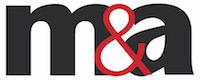 logo_MA_low