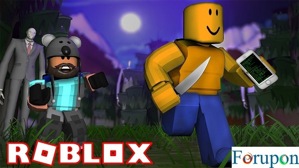 Don T Play Roblox On March 18th For Upon