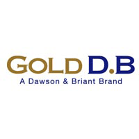 gold-DB-dawson-and-briant website done by forward-designs.co.uk