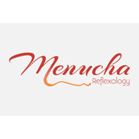 menucha branding done by forward-designs.co.uk