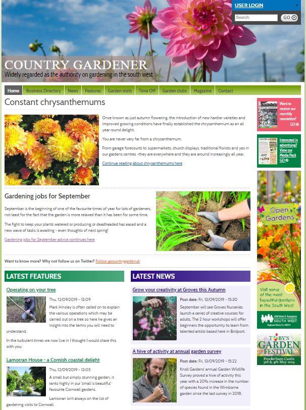 DA30_gardening_blog