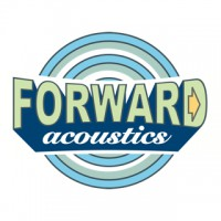 Forward Acoustics Inc.