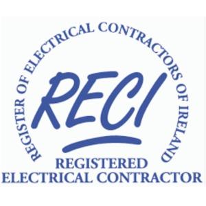 reci certified