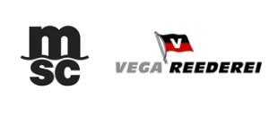 MSC & Vega Reederei