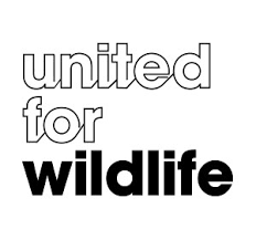 United For Wildlife